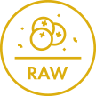 https://supp-trade.com/RAW